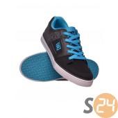 Dc  Deszkás cipö 301069B-0LAG