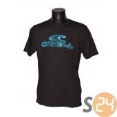 ONeill  Rövid ujjú t shirt 302302-9010