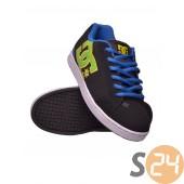 Dc  Deszkás cipö 302361