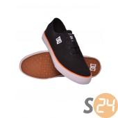 Dc  Deszkás cipö 302911