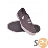 Dc  Deszkás cipö 302911-0BAW
