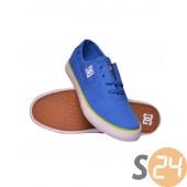Dc  Deszkás cipö 302911-0ROY