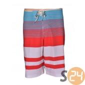 ONeill  Boardshort 303106-3900