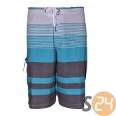 ONeill  Boardshort 303106-5900