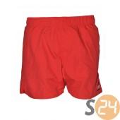ONeill  Boardshort 303252-3100