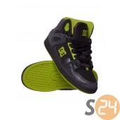 Dc  Deszkás cipö 303310
