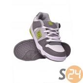 Dc  Deszkás cipö 303339AB