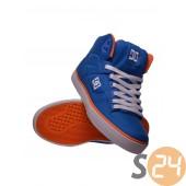Dc  Deszkás cipö 303435