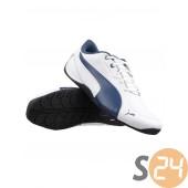 Puma  Utcai cipö 304609