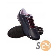 Puma  Utcai cipö 304879