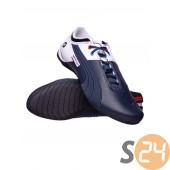 Puma  Utcai cipö 304882