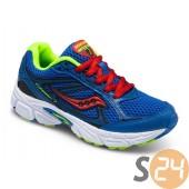 Saucony  Grid cohesion 7 fiú ifjúsági futócipő, sportcipő SY51895