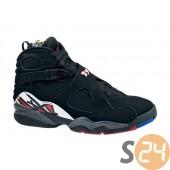 Nike Kosárlabda cipők Air jordan 8 retro 305381-061