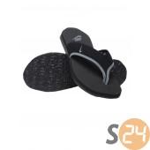 Nike  Tanga papucs 307812