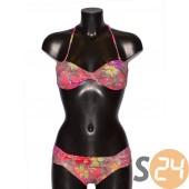 ONeill  Bikini 308324-4900