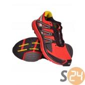 Salomon  Futó cipö 308800