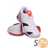 Babolat  Tenisz cipö 30S1206