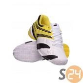 Babolat  Tenisz cipö 30S1302