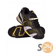 Babolat  Tenisz cipö 30S1372