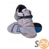 Babolat  Tenisz cipö 30S1372-0153