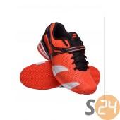 Babolat  Tenisz cipö 30S1394