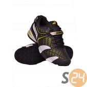 Babolat  Tenisz cipö 30S1394-0142