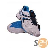 Babolat  Tenisz cipö 30S1395