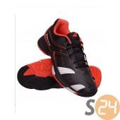 Babolat drive 3 all court m Tenisz cipö 30S1395-0162