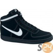 Nike Utcai cipő Vandal high 317173-007