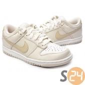 Nike Utcai cipő Wmns nike dunk low cl 317815-202