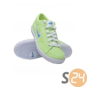 Nike  Torna cipö 318616