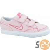 Nike Utcai cipő Capri (psv) 318617-603