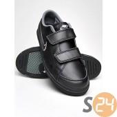 Nike capri (ps) Torna cipö 318692-0004