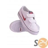 Nike capri (psv) Torna cipö 318692-0120