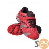 Babolat  Tenisz cipö 31S1374