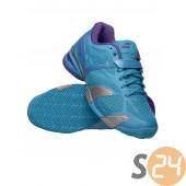 Babolat  Tenisz cipö 31S1481