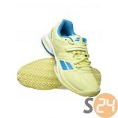 Babolat propulse clay w Tenisz cipö 31S16554-0113