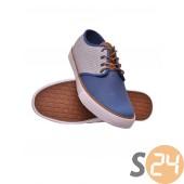 Dc  Deszkás cipö 320311