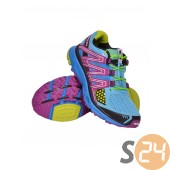 Salomon xr mission w Futó cipö 327035