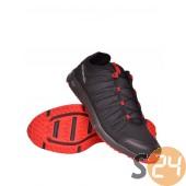 Salomon  Futó cipö 327157