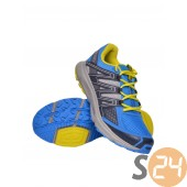 Salomon  Futó cipö 328394