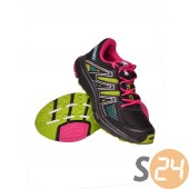 Salomon xr shift w Futó cipö 328398