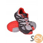 Salomon  Futó cipö 329253