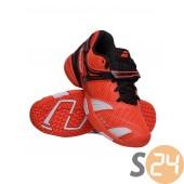 Babolat  Tenisz cipö 32S1373
