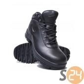 Nike mandara Bakancs 333667-0001