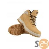 Nike mandara Bakancs 333667-0721
