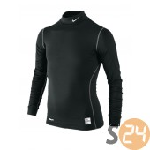 Nike  Aláöltöző 336474