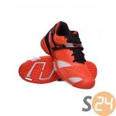 Babolat  Tenisz cipö 33S1373