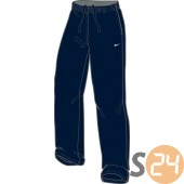 Nike Melegítő Squad fleece open hem pant 340819-473