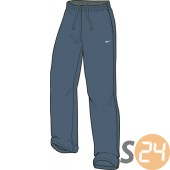 Nike Melegítő Essential ft open hem pant 340820-462